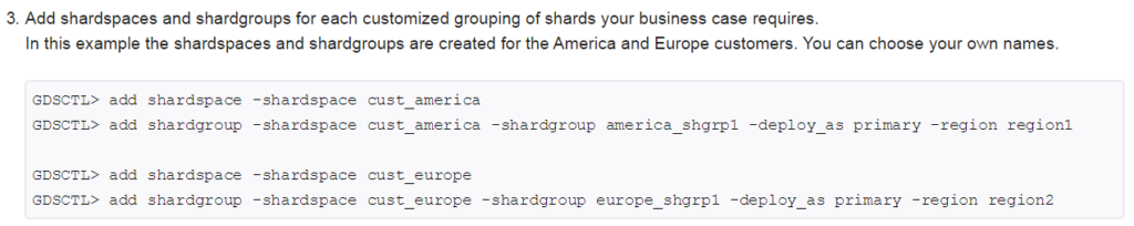 add-shardgroup